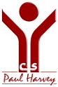 Centre For Yoga Studies Logo